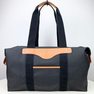 Yves Saint Laurent Duffel Bag
